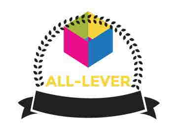 ALL-LEVER